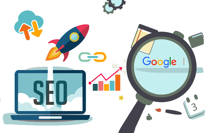 Dental Marketing SEO