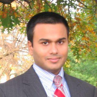Dr Akash Agarwal