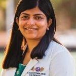Dr. Keshavi Patel